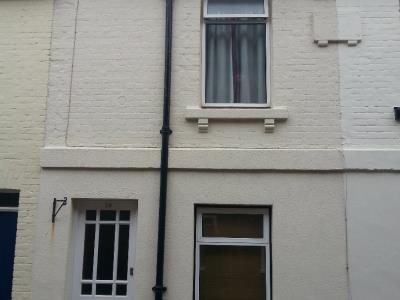 Property image of home to let in Vicarage Lane, Sandwich